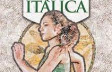 XXXVII.- CROSS INTERNACIONAL DE ITALICA