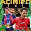 ACINIPO DE RONDA