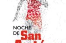 XXXVI.- CARRERA URBANA INTERNACIONAL NOCHE DE SAN ANTON