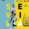 XXXV.- MARATON DE SEVILLA