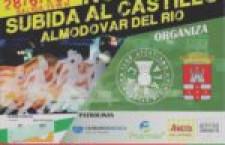 IV.- CARRERA NOCTURNA SUBIDA CASTILLA DE ALMODOVAR