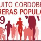 XXXVII.- CARRERA POPULAR DE LA FUENSANTA