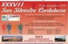 XXXVII.- SAN SILVESTRE CORDOBESA